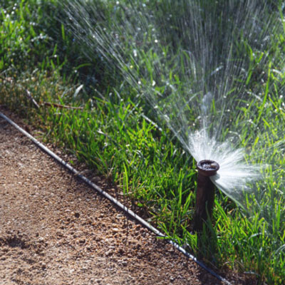 how to correct for heat stress