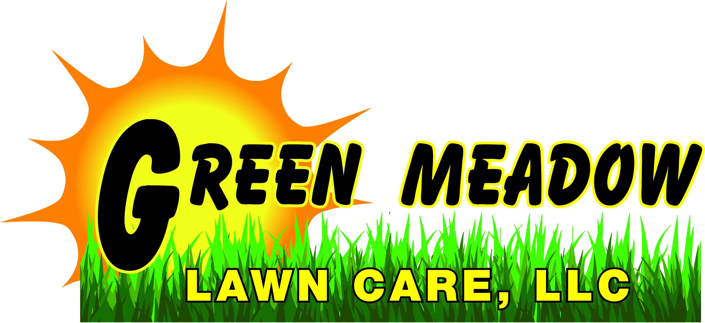 Green Meadow 2016 Logo LG